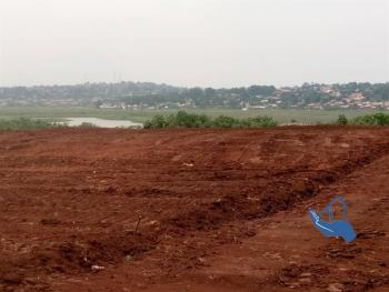 12 Decimal Plots, Nkumba, Wakiso, Central Region, Land for Sale