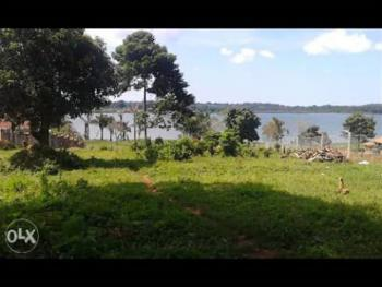 25 Decimal Land, Nkumba, Wakiso, Central Region, Land for Sale