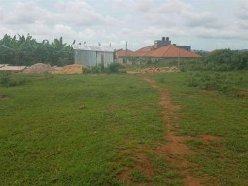 3 Acres Land, Bwelenge, Entebbe Municipality, Wakiso, Central Region, Land for Sale