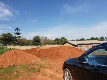 30 Decimal Land, Kansanga, Makindye, Kampala, Central Region, Land for Sale