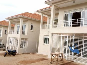 Duplex Condominium House, Muyenga, Makindye, Kampala, Central Region, House for Rent