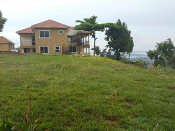 5 Bedrooms House, Buziga, Makindye, Kampala, Central Region, House for Rent