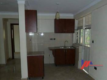 Affordable Single Bedroom Apartments on Kiwatule, Kiwatule, Nakawa, Kampala, Central Region, Mini Flat for Rent