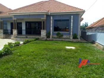 Spectacular House, Kiwatule, Nakawa, Kampala, Central Region, Detached Bungalow for Sale