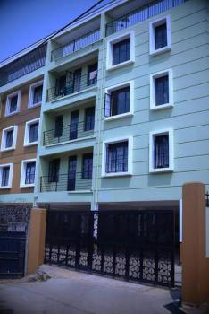 Fully Furnished Stylish 1 Bedroom Flat Naalya, Taurus Annex Apartments, Namugongo Rd, Behind Shell Stati, Wakiso, Central Region, Mini Flat for Rent