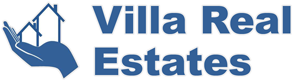 Villa Real Estate Property Ltd